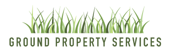 Ground Propery Services Logo